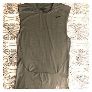 Nike Pro Combat Shirt